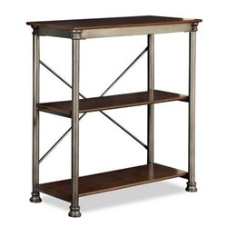 Merch-1188Atlin Designs Bookcase-Multi