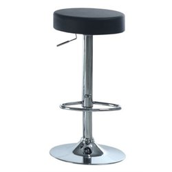 Merch-1188 361 Degree Swivel Bar Stool (Set of 2)-AD