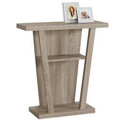 Merch-1188 Console Table