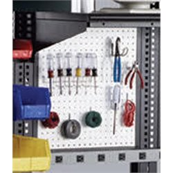 Magnetic Boards & Accessories