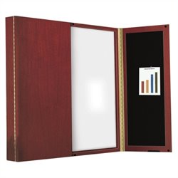 Presentation Boards & Accessories