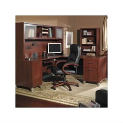Office Sets