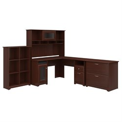 Cabot Office Set
