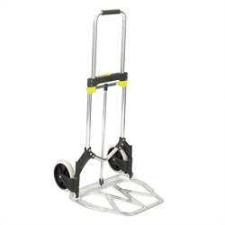 XL Collapsible Hand Truck
