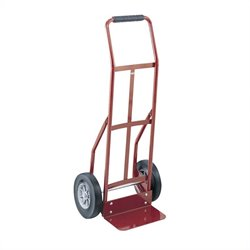 Handle Heavy-Duty Hand Truck