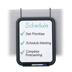 Dry-Erase Markerboard (Set of 6)