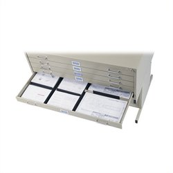 Safco Drawer Dividers