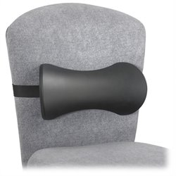 Lumbar Support Backrest (Set of 5)