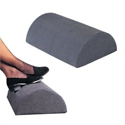 Foot Cushions (Set of 5)