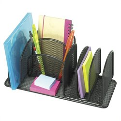 Deluxe Organizer - Set of 6