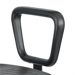 Safco Task Master Closed Loop Armrests