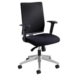 Safco Manager Office Chair