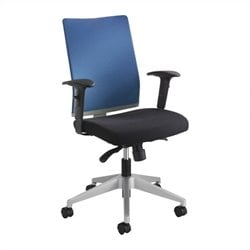 Manager Office Chair in Calypso