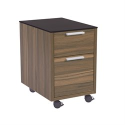 Hart 2 Drawer File Cabinet