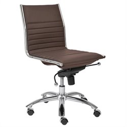 Eurostyle Dirk Office Chair
