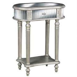 Pulaski Accents Timeless Classics Accent Table in Sydney