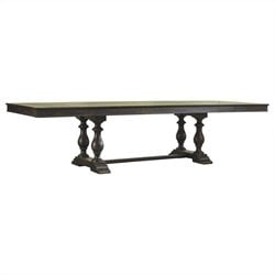 Pulaski Accentrics Home Montserrat Dining Table