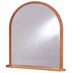Berg Furniture Mirror