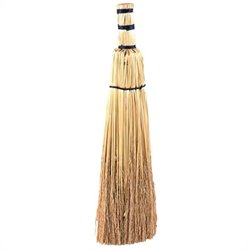 Uniflame Large Replacement Broom For Wrought Iron Firesets