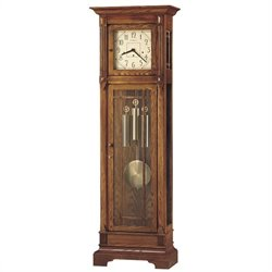 Howard Miller Greene Grandfather Clock