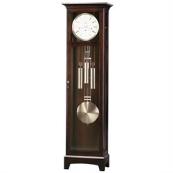 Howard Miller Urban Floor II Grandfather Clock