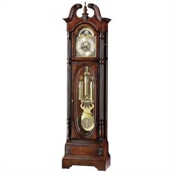 Howard Miller Stewart Grandfather Clock