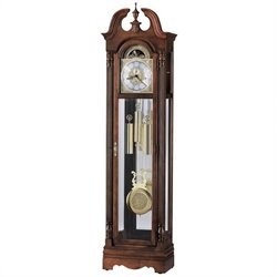Howard Miller Benjamin Grandfather Clock