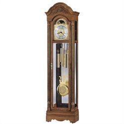 Howard Miller Gavin Grandfather Clock
