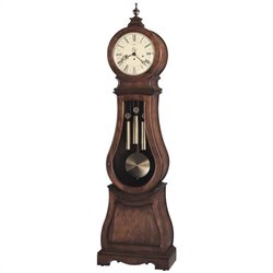 Howard Miller Arendal Grandfather Clock