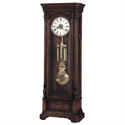 Howard Miller Trieste Grandfather Clock