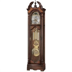 Howard Miller Langston Grandfather Clock