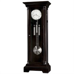 Howard Miller Seville Grandfather Clock