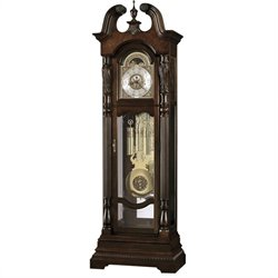 Howard Miller Lindsey Grandfather Clock