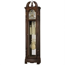 Howard Miller Duvall Grandfather Clock