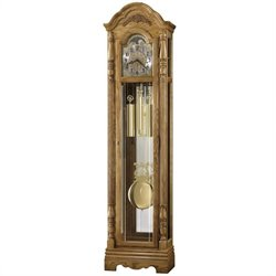 Howard Miller Parson Grandfather Clock