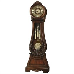 Howard Miller Diana Grandfather Clock