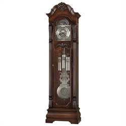 Howard Miller Neilson Grandfather Clock