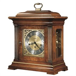 Mantel / Table Clocks