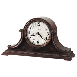 Howard Miller Albright Quartz Mantel Clock