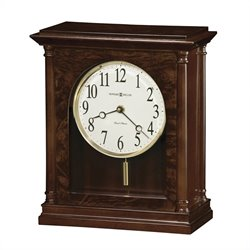 Howard Miller Candice Quartz Mantel Clock