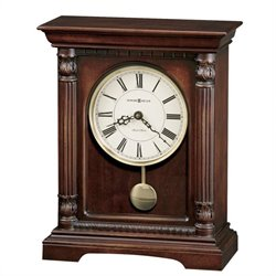 Howard Miller Langeland Quartz Mantel Clock