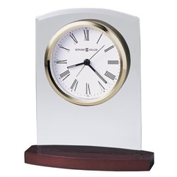 Howard Miller Marcus Alarm Clock
