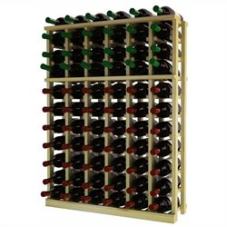 Wine Cellar Innovations Traditional Series 37