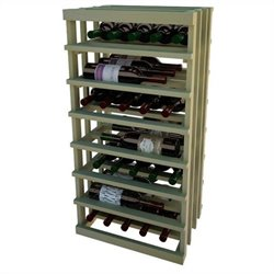 Wine Cellar Innovations Vintner Series 47