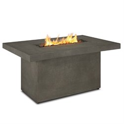 Ventura Propane Fire Table