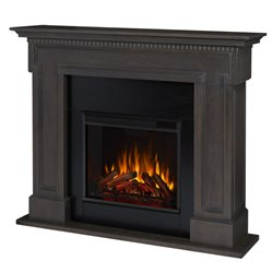 Thayer Electric Fireplace