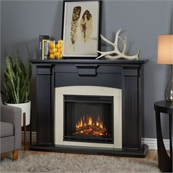 Adelaide Indoor Electric Fireplace