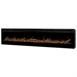 Dimplex Driftwood BLF74 Accessory Package