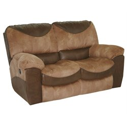 Portman Loveseat