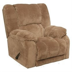 Hogan Recliner